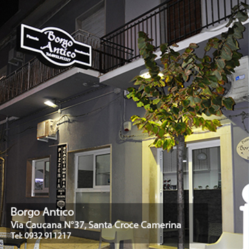 Borgo-Antico3