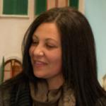 Antonella Galuppi