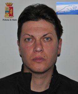 GUERCIO-Giovanni-23.06-1[1]