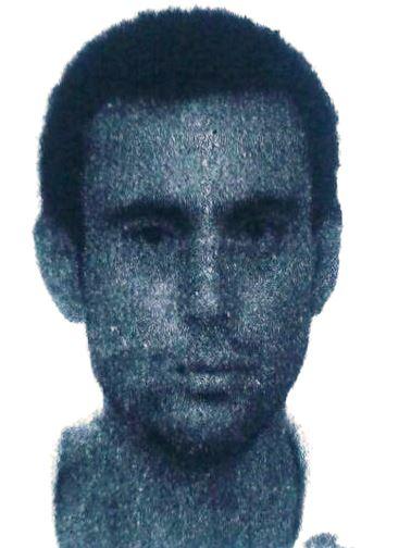 Ismail Fadhel