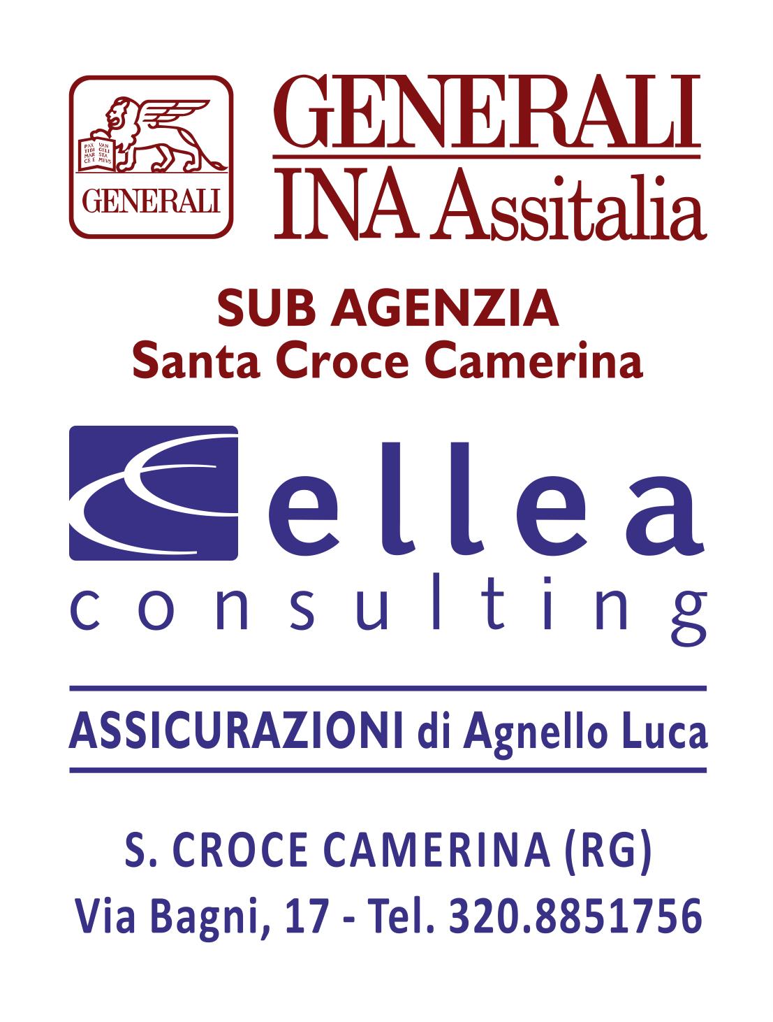 generaliagnello.png