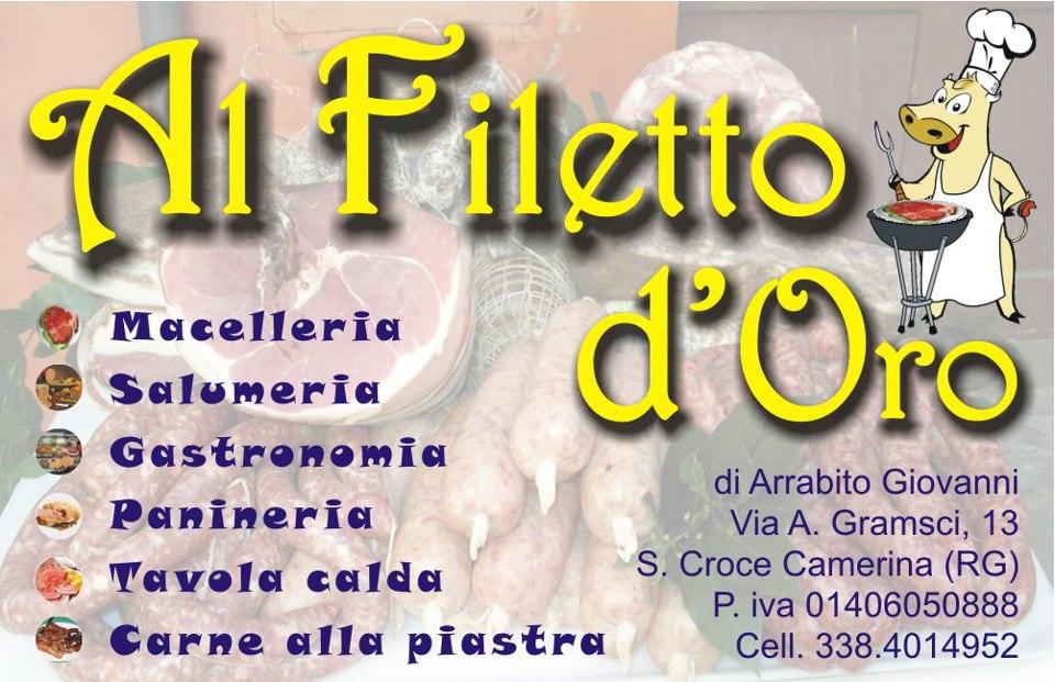 Filettooro.jpg