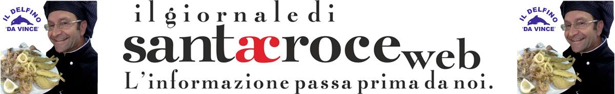 Santa Croce Web
