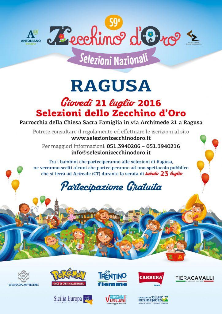 locandina A4 e-mail Brescia
