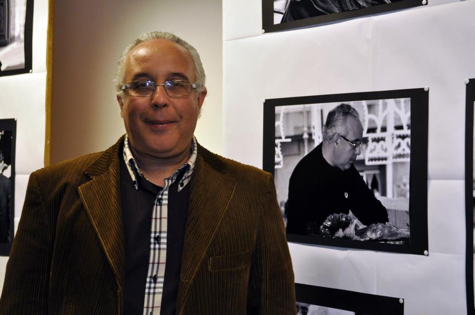 Giuseppe Pluchino