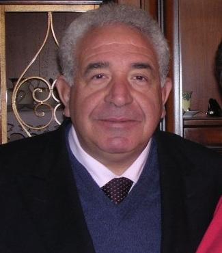 Salvatore Mandarà