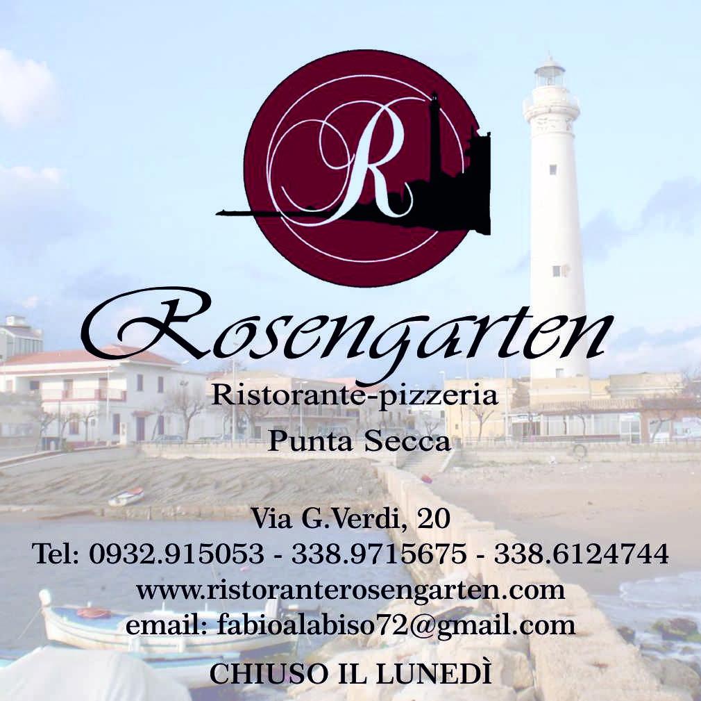rosengarten_banner.jpg