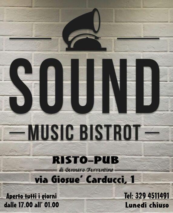 soundmusicbistrot.jpg