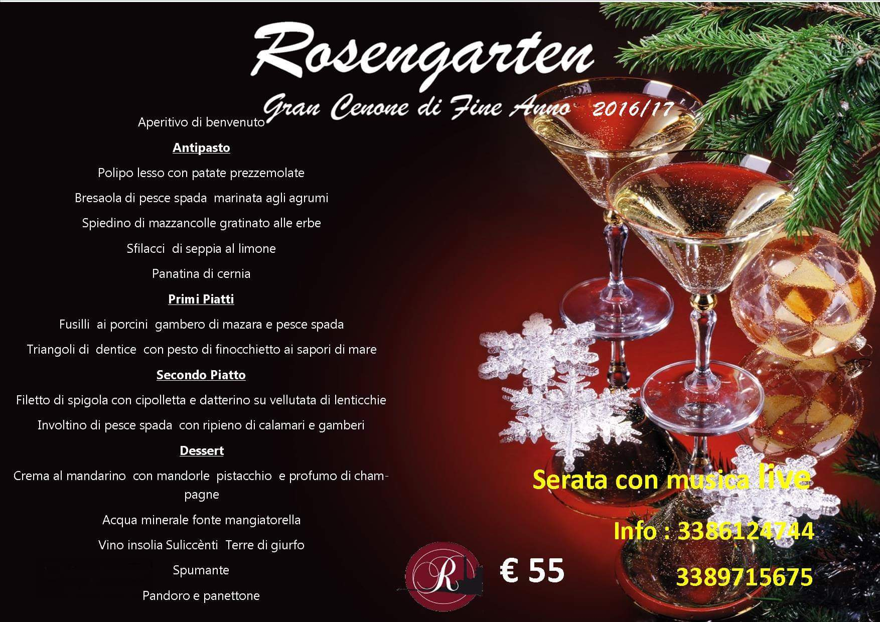 ristorante-rosengarten