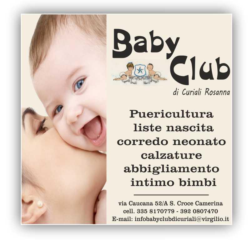 babyclub.jpg