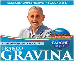 francogravina_quadrato.png