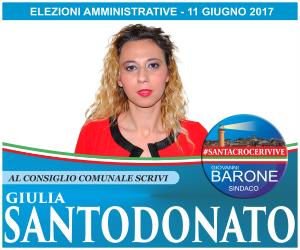 giuliasantodonato_quadrato.png