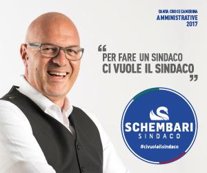 schembari_quadrato.jpg