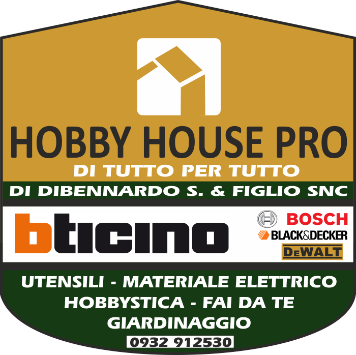 hobbyhousepro.png