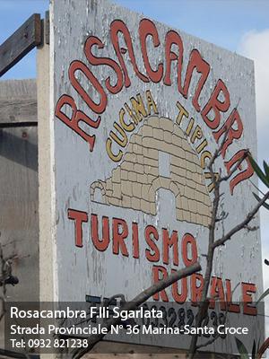 banner_rosacambra.jpg