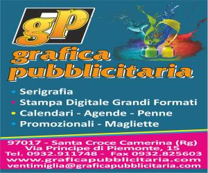 graficapubblicitaria300x250