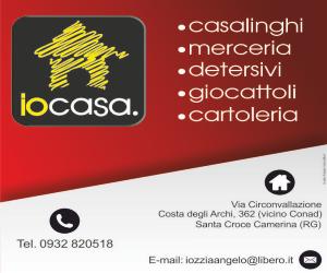 iocasa300x250