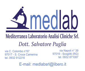 medlab
