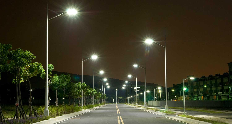 Sotto una nuova luce il project financing che cambia l