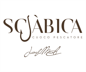 scjabica_2