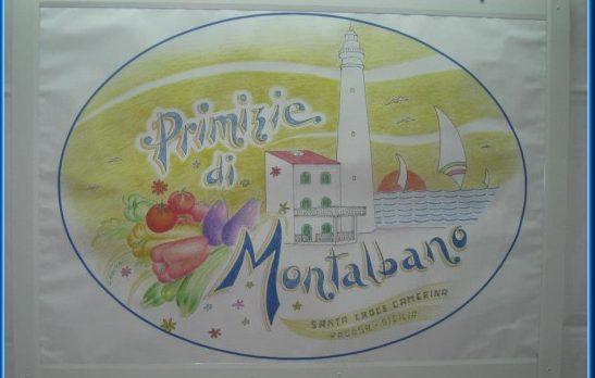 Il marchio di Montalbano potrebbe rinascere a nuova vita dopo il flop