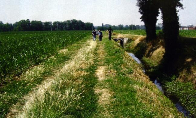 Ragusa, lavorano i campi e vengono violentate nel silenzio: l'ultima frontiera delle donne rumene
