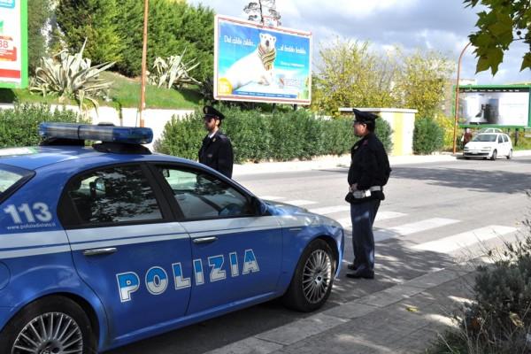 Restituito il computer rubato dall'auto durante la Messa: è stato ritrovato a casa di un algerino
