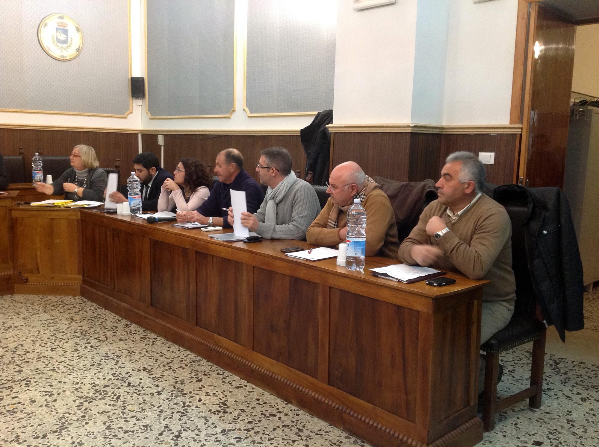"ZTL a Punta Secca, l'opposizione non ci sta: ""Una decisione da regime"""