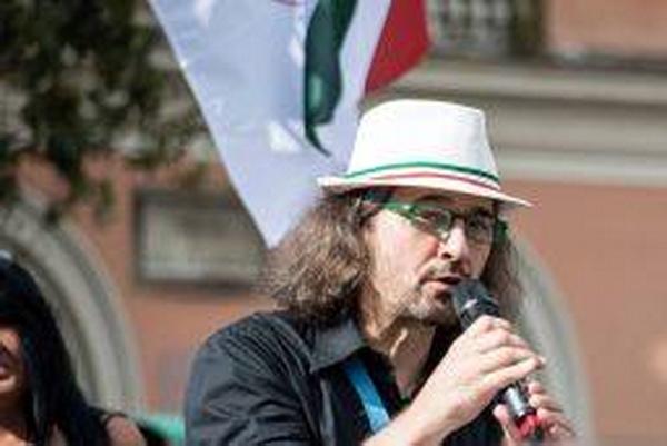 """""""Italia fuori dall'Euro"""": Filippo Sciortino chiede ai siciliani di mobilitarsi"""