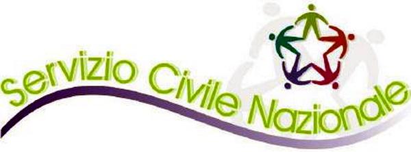 Santa Croce – A.V.S. e servizio civile nazionale in pubblica assistenza: noi l'abbiamo fatto e tu?