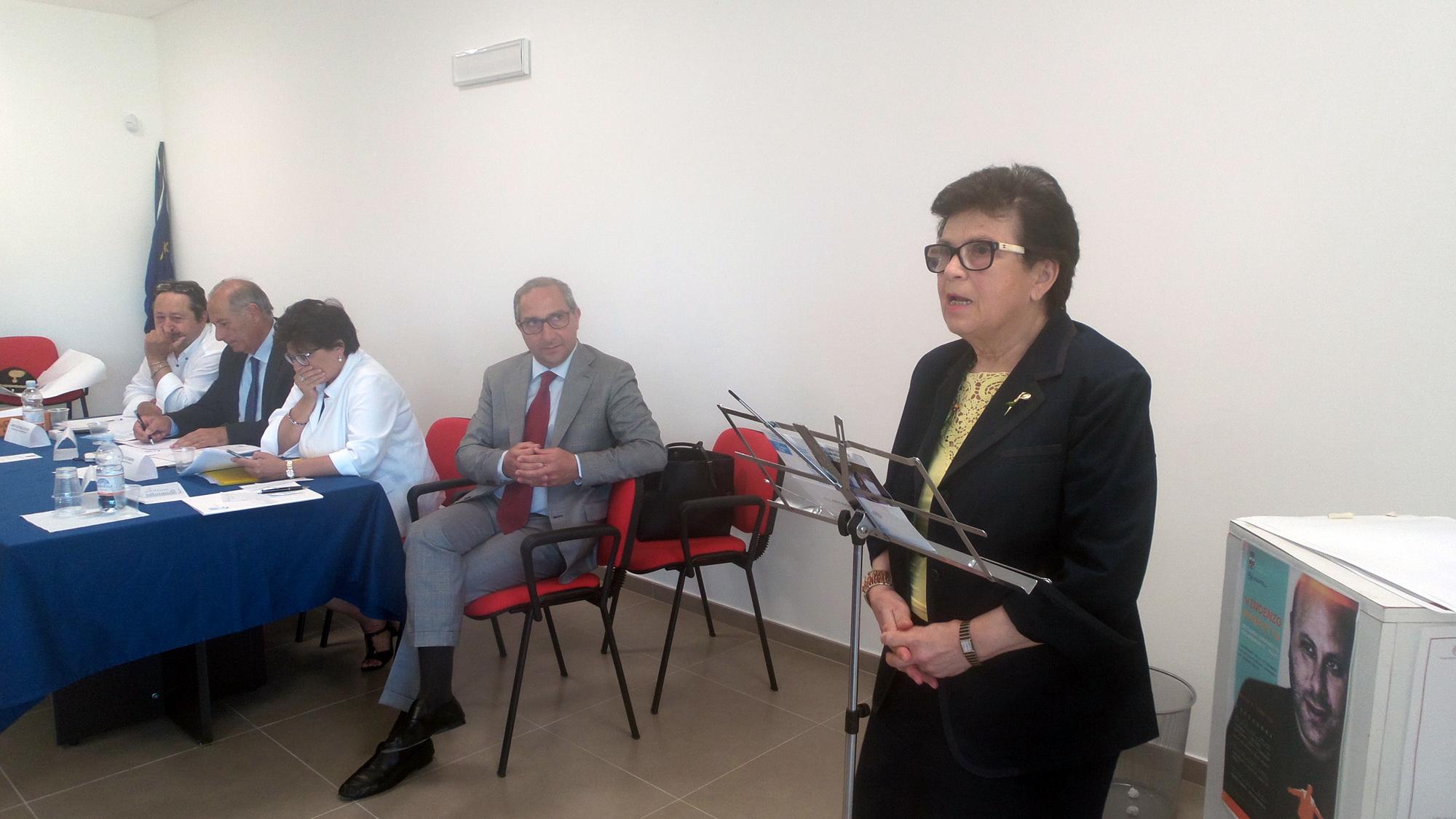 Truffa allo Stato e sfruttamento dei lavoratori: incontro promosso dall'Inps