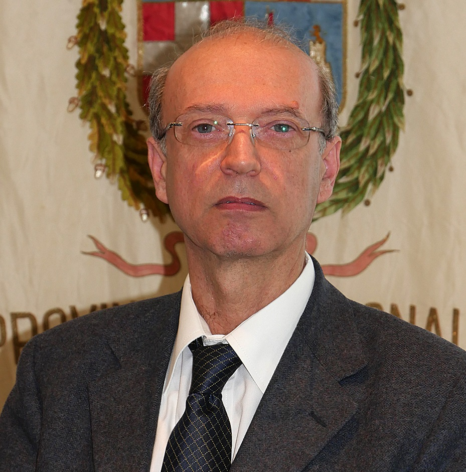 Bilancio in ritardo, la Regione invia i commissari: Messina a S.Croce