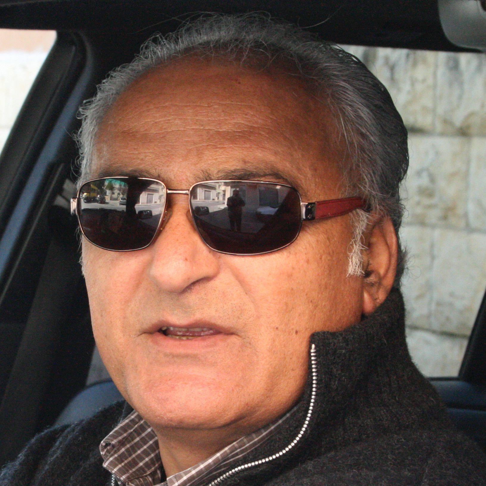 Carmelo Dimartino ci lascia dopo una lunga malattia: il nostro cordoglio