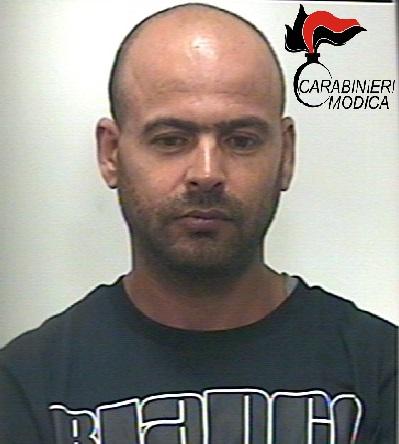 """Scoglitti –""""Operazione Transporter"""", ottavo arresto da parte dei Carabinieri. E' un tunisino di 38 anni"""