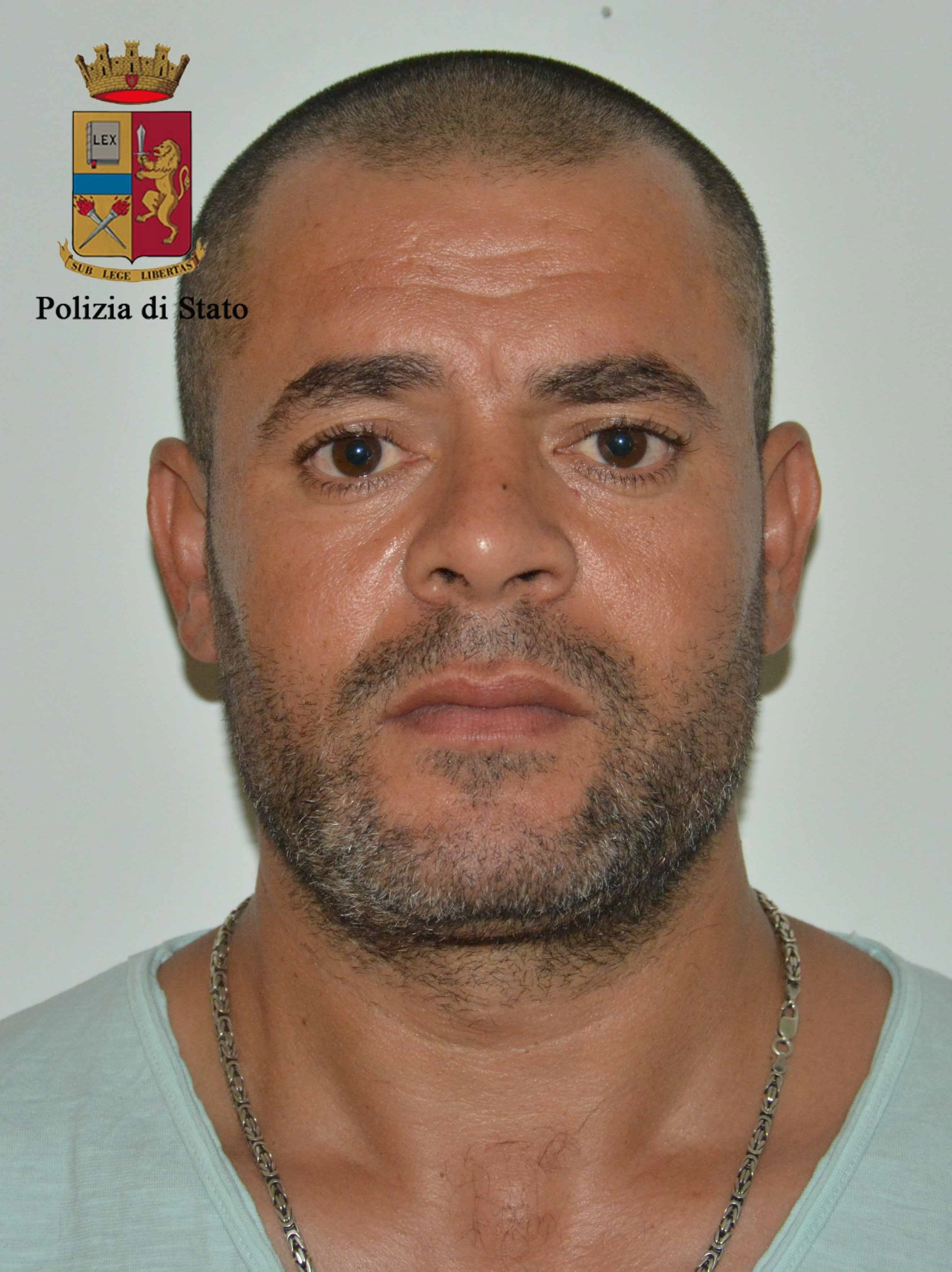 Trovata hashish a casa dello spacciatore: arrestato un tunisino a S.Croce