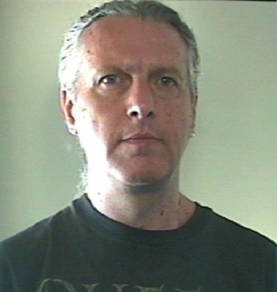 Pozzallo – Truffa su internet nel 2009, arrestato uomo di 45 anni. Dovrà scontare dieci mesi in carcere
