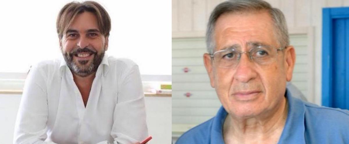 Vittoria, caos elezioni: Aiello e Moscato indagati per voto di scambio mafioso