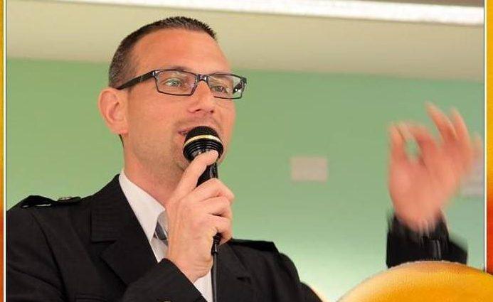 """L'Ascom saluta il nuovo sindaco: """"Pronti a collaborare per lo sviluppo economico"""""""