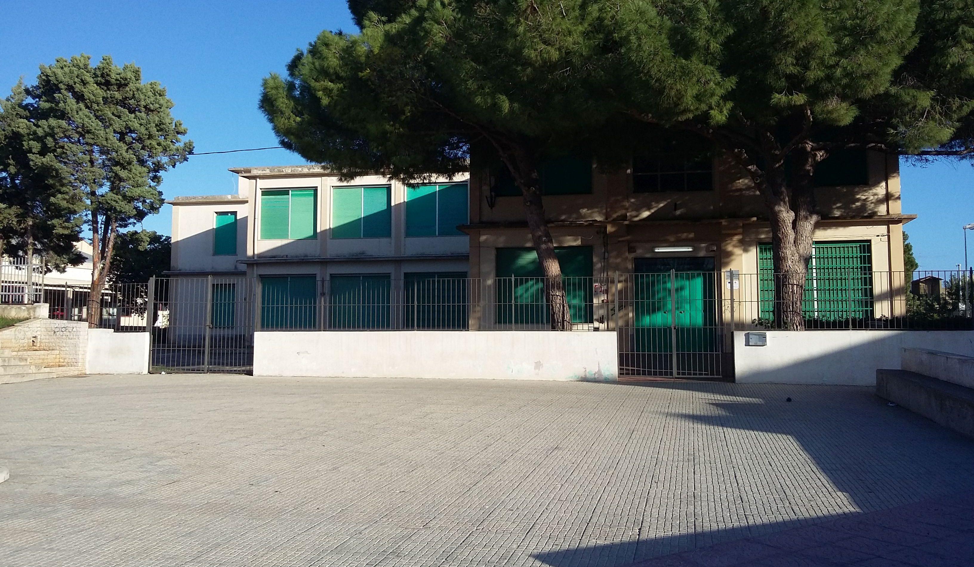 Acquisto di attrezzature digitali: 18 mila euro all'istituto Psaumide