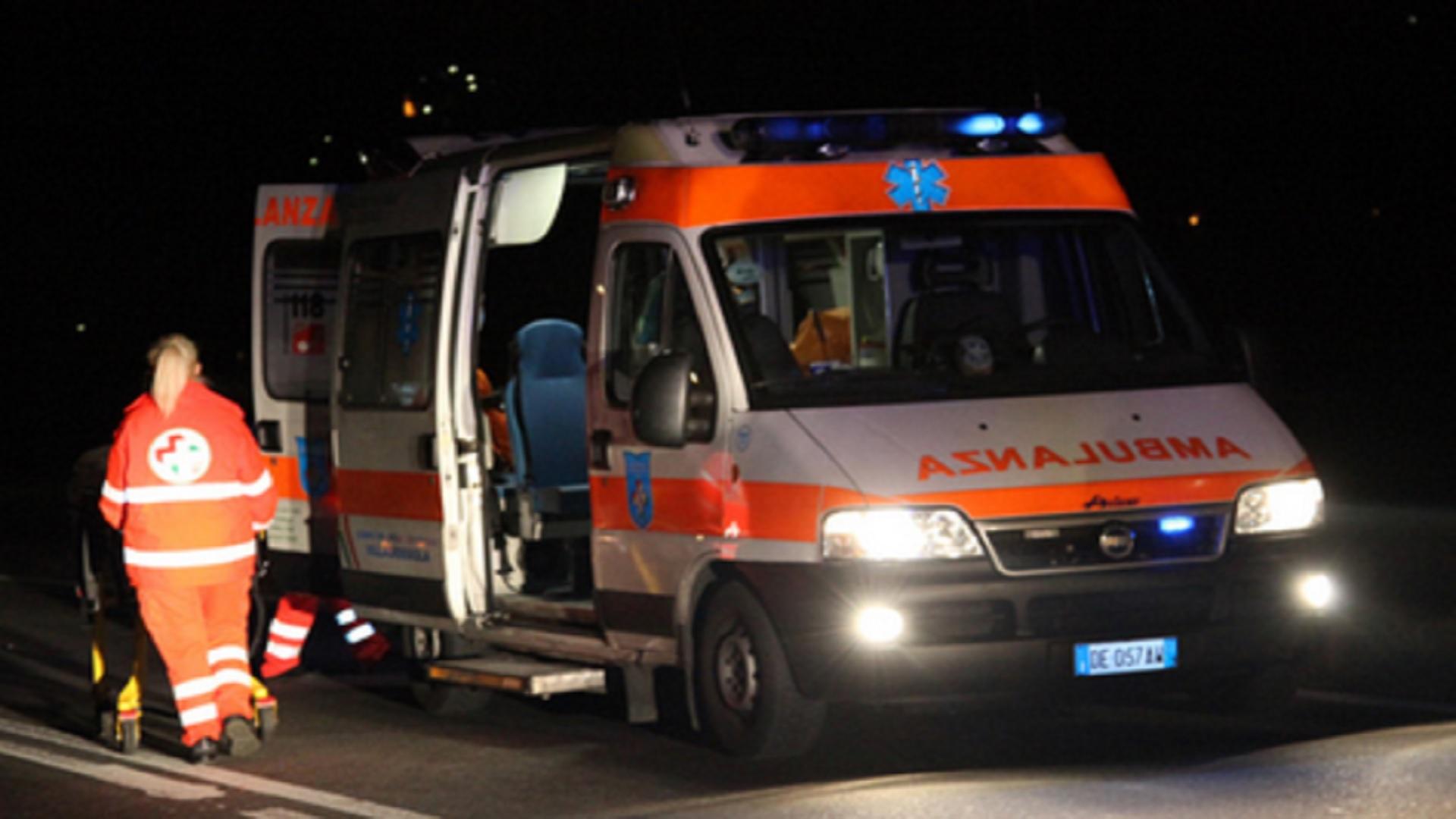 Tragedia sulla Ragusa-Catania: tre morti in un incidente, due sono ragusani