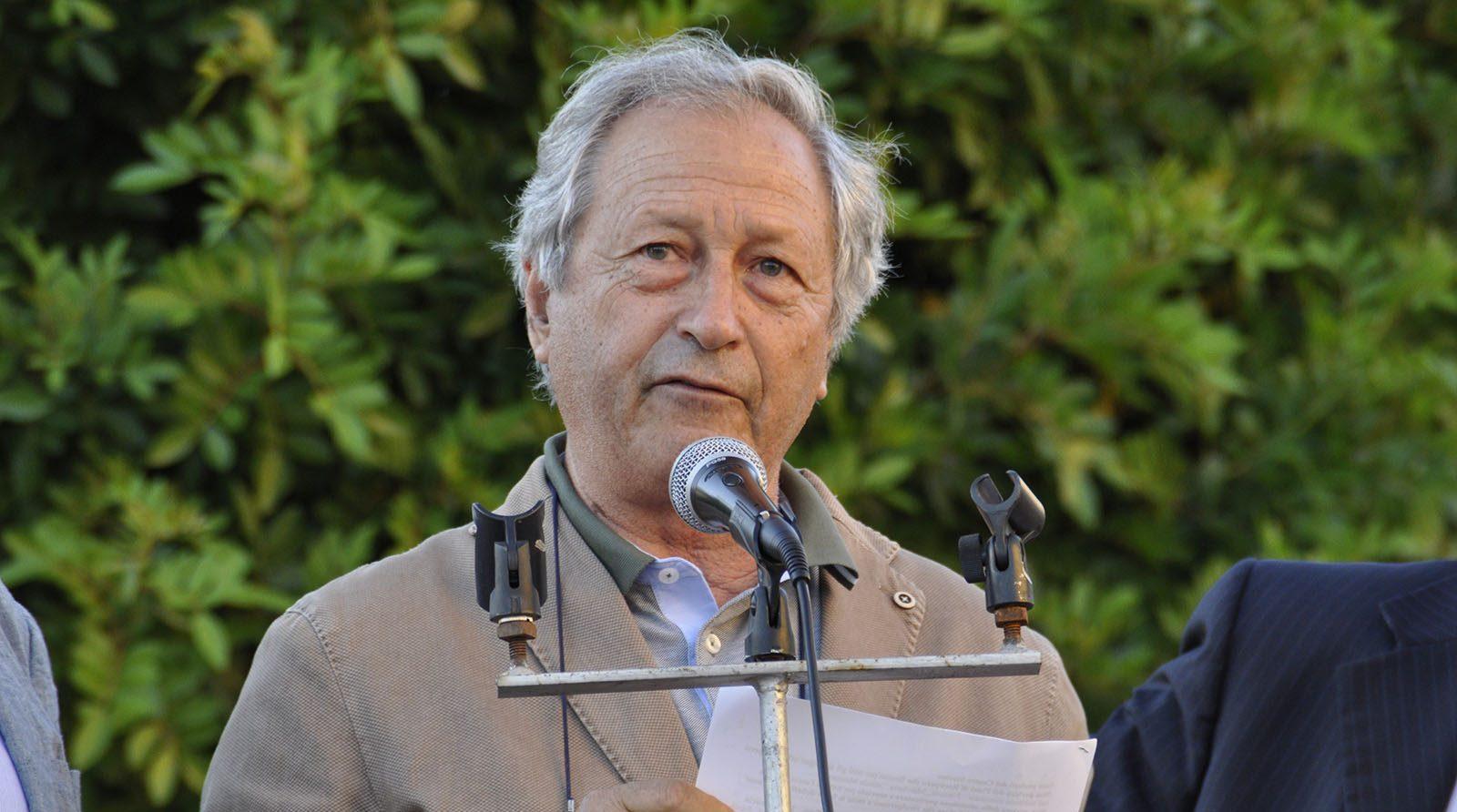 """Giavatto firmerà la sfiducia: """"Questo sindaco è diventato un podestà"""""""