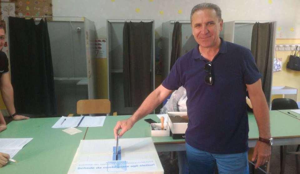 Consiglio comunale: Mandarà record con 668, Agnello primo dell'opposizione