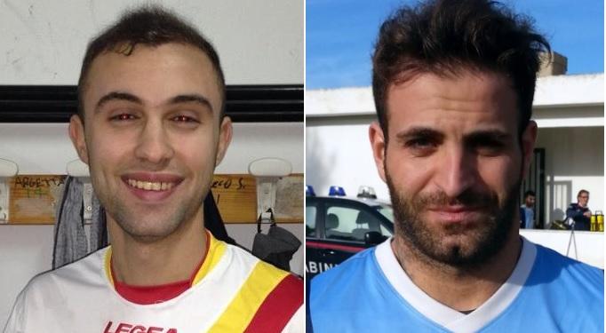 Calcio, il Santa Croce corre ai ripari: presi Greco e Domicoli. Operato Famà