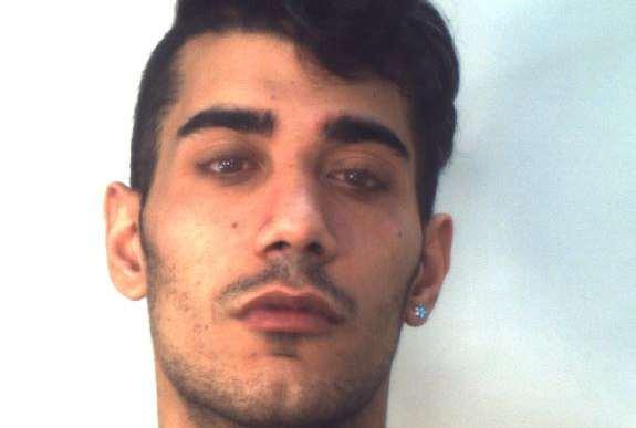 Ragusa, giovane arrestato per furto di energia elettrica. Controlli a Santa Croce