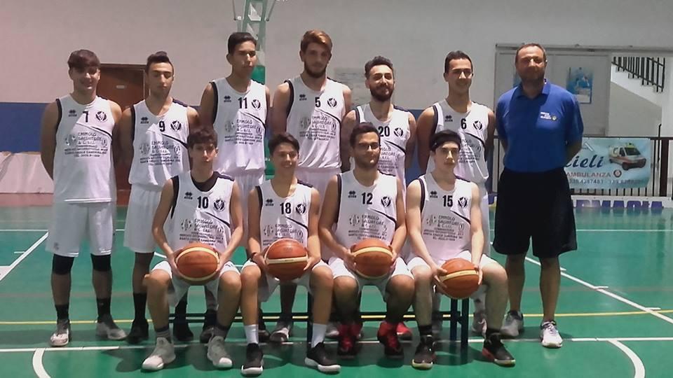 Basket, Promozione: per la Vigor prima sconfitta in casa contro Priolo (60-72)