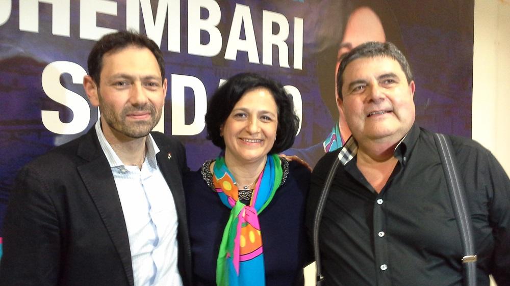 Possibili zone rosse nel Ragusano: l'ha chiesta pure il sindaco di Comiso