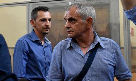Ha diffamato Andrea Stival e la compagna: 1000 euro di multa per un 56enne