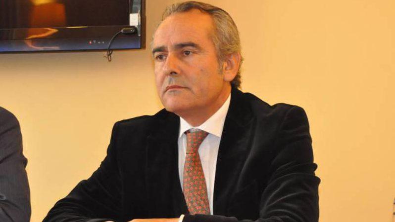 Stabilizzazione dei precari in sanità, il decreto riguarda 260 ragusani
