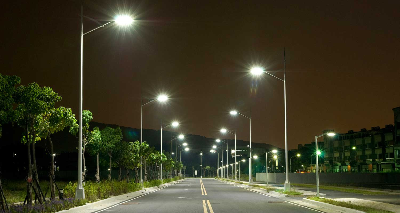 Sotto una nuova luce: il project financing che cambia l'illuminazione pubblica