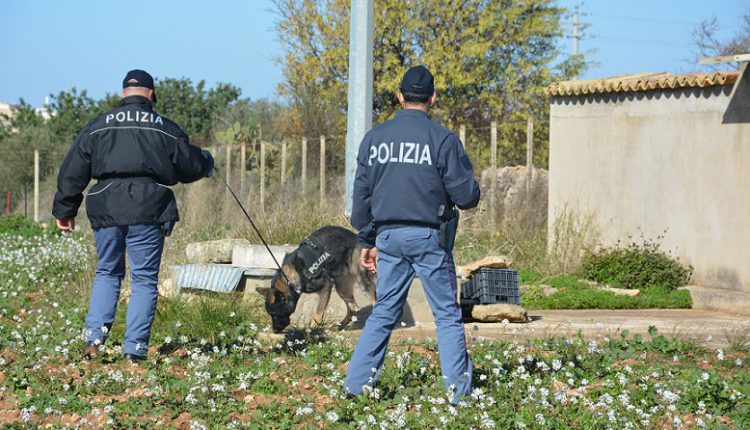 Uccise la suocera a Santa Croce Camerina: Maurici condannato a 16 anni